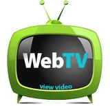 TV, IPTV,Web-TV Multimediacom Jordi